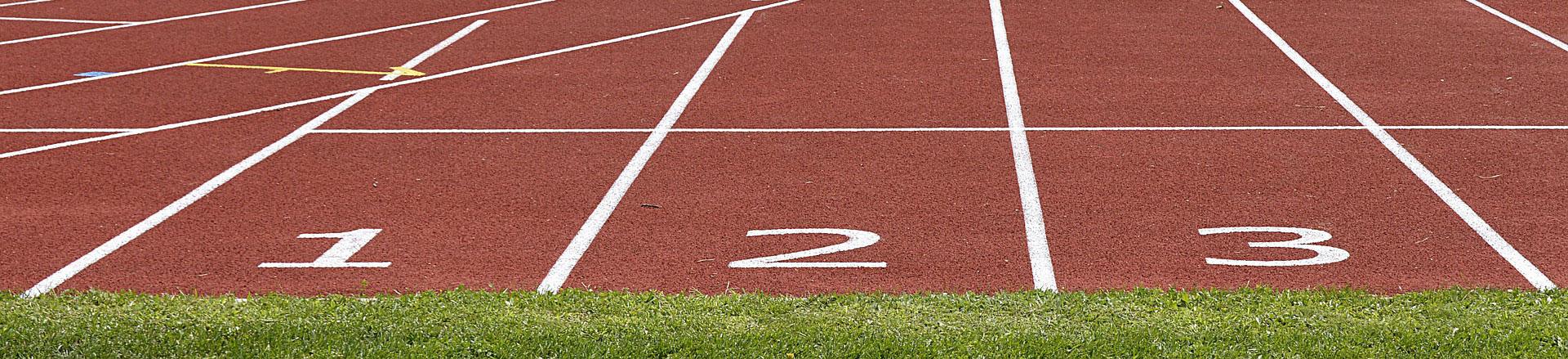 pixabay-tartan-track-2678543_1920