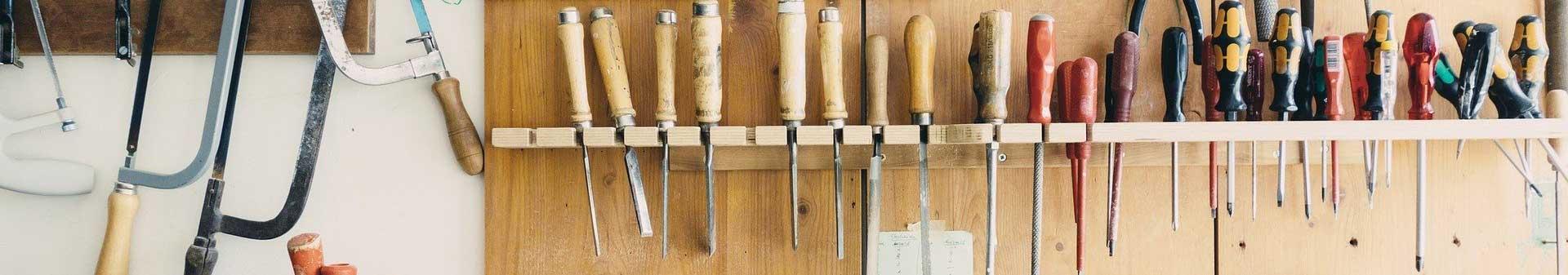 tools-690038_1920